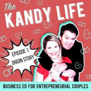 Kandy Life podcast - episode 1