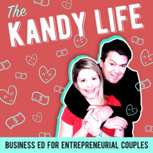 The Kandy Life Podcast